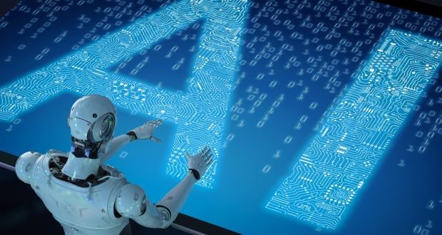How AI will Transform IT Service Management